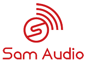 SAM AUDIO